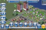 SimCity már iPhone-on és iPod-on is