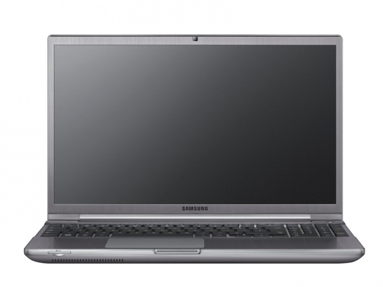 Samsung Series 7 Chronos notebookok