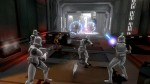 Star Wars: The Clone Wars - Republic Heroes interjú