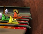 Buzz! Junior: RoboJam (PS2)