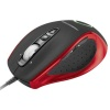 Trust Predator Laser Gamer Mouse Elite GM-4800