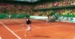 Sony PlayStation Move - III. rész: Sports Champions és Racquet Sports