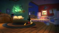 Disney Epic Mickey 2: The Power of Two PS Vitára