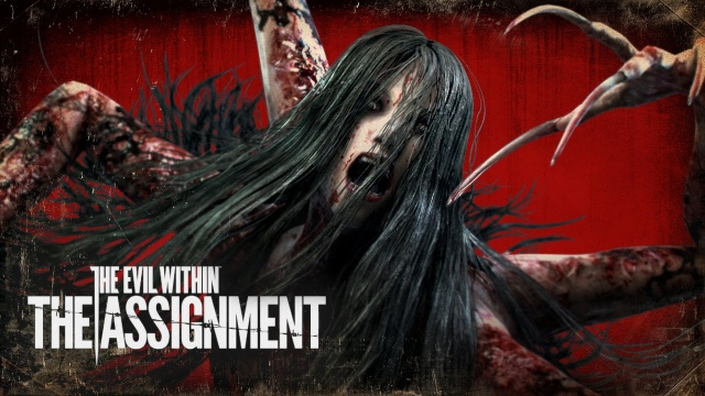 The Evil Within: The Assignment dátum és video
