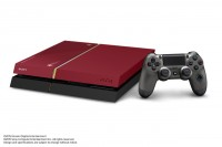Jön a Metal Gear Solid V: The Phantom Pain PS4 Bundle