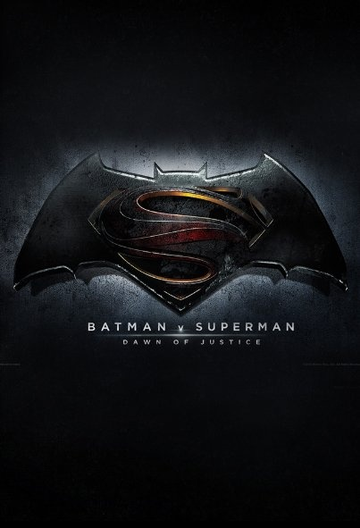 Új trailert kapott a Batman v Superman: Dawn of Justice