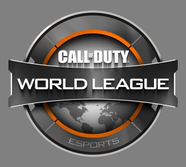 Indul a Call of Duty World League