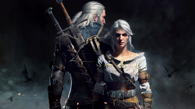 Sorozatot kap a Netflixen a The Witcher