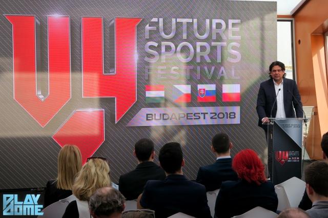"""Képtalálat a következőre: """"sport future fest"""""""