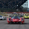 Project Cars 2 Spirit of Le Mans DLC