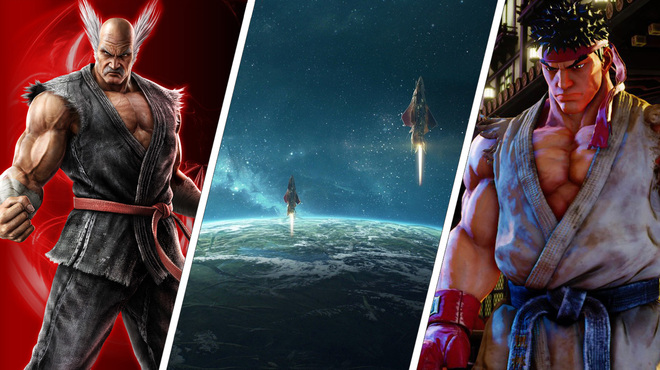 41ff32f69c Még több ingyenes játék a Steamen ezen a hétvégén - PlayDome online ...