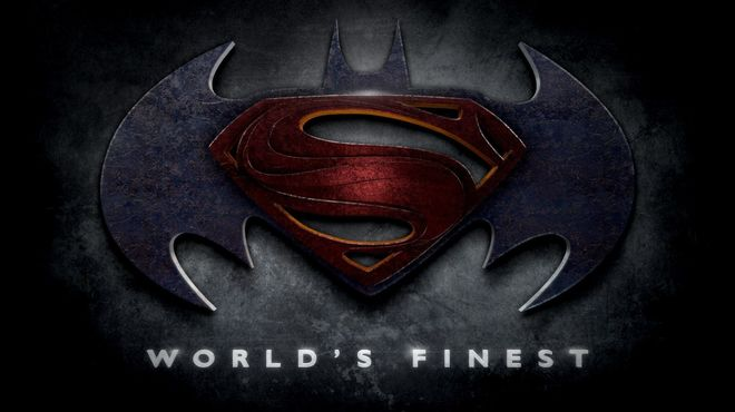 Superman: World's Finest a Rocksteady Studios új játéka?