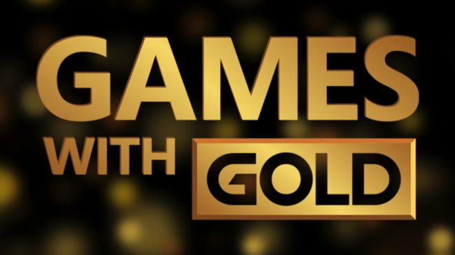 Gold Games Offered in June 2019