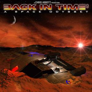 Back in Time 3
