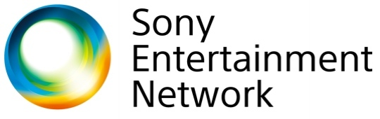 A Sony Entertainment Networkbe olvadt a PSN