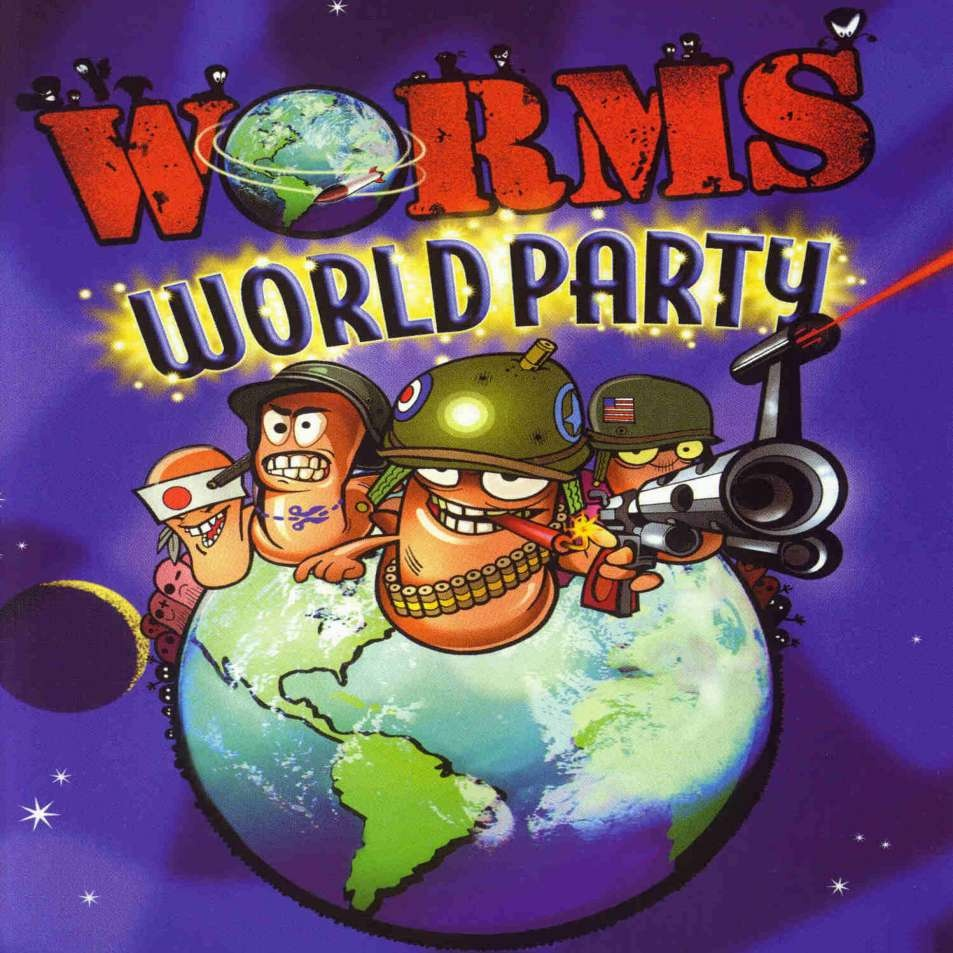 Worms World Party ����� 1877.jpg