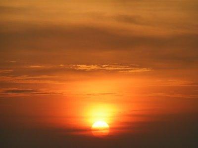 napfelkelte fogyókúra szépség